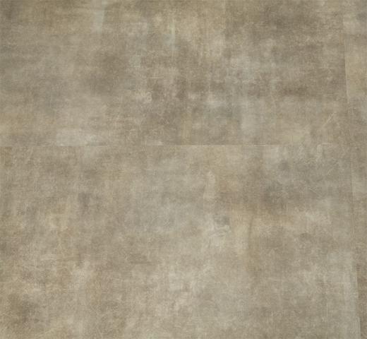 Vivafloors PVC Balance Industrail Concrete VS1150 € 33.95
