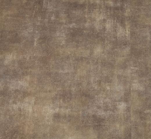 Vivafloors PVC Balance Industrail Concrete VS1160 € 33.95