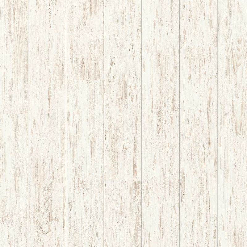 QuickStep Perspective V4 Witte Geborstelde Den UF 1235 € 29.65