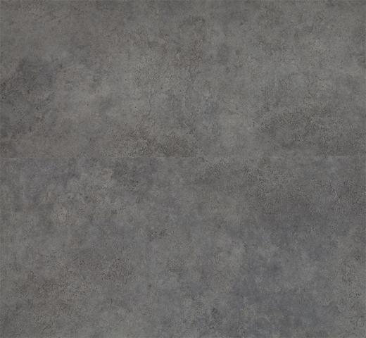 Vivafloors PVC Balance Industrail Concrete VS1240 € 33.95