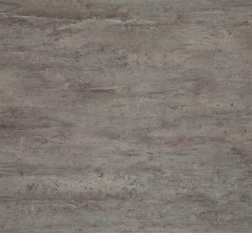 Vivafloors PVC Balance Industrail Concrete VS1340 € 33.95