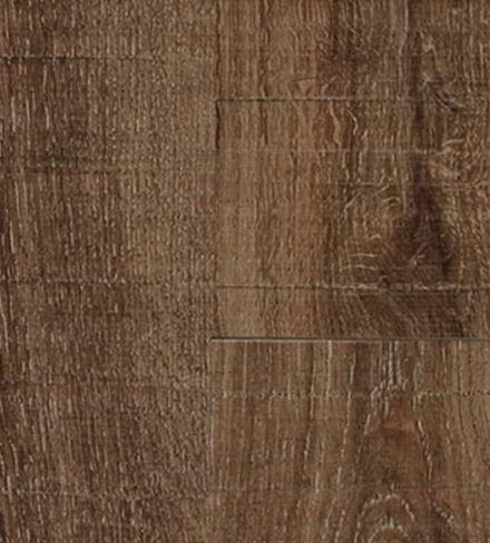 COREtec Wood 50LVP707 Blackstone Oak Click PVC