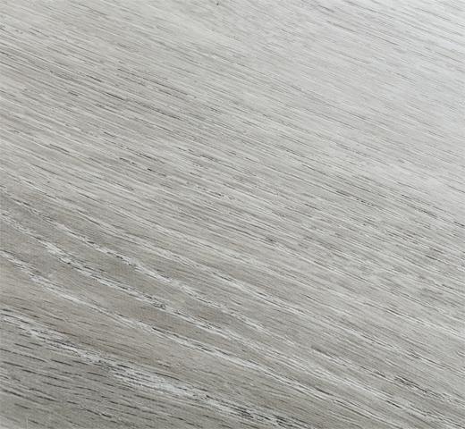 Vivafloors PVC Exclusive Plain Oak XL 258140RE € 33.95