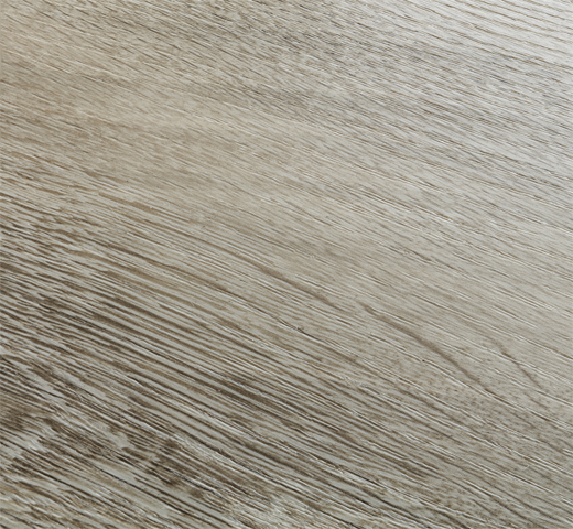 Vivafloors PVC Exclusive Plain Oak XL 258360RE € 33.95