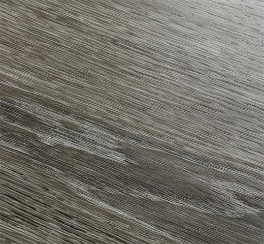 Vivafloors PVC Exclusive Plain Oak XL 258540RE € 33.95