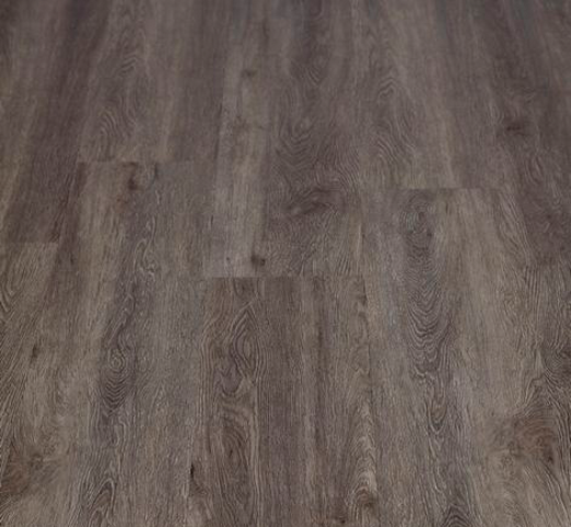Vivafloors PVC Exclusive Plain Oak XL VW8700RL € 33.95