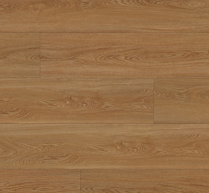 COREtec PVC XL Collection Alexandria Oak 614 € 59.95