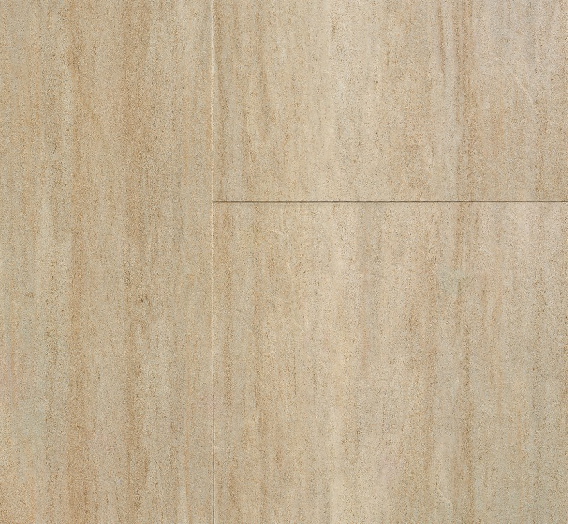 COREtec PVC Plus Collection Ankara Travertine 104 € 49.95