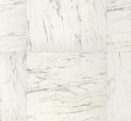 QuickStep Arte Marmer Carrara UF 1400 € 37.50