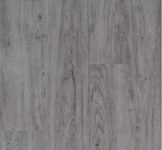 Gelasta City Dryback Smoked Oak Silver 8301 PVC € 24.95