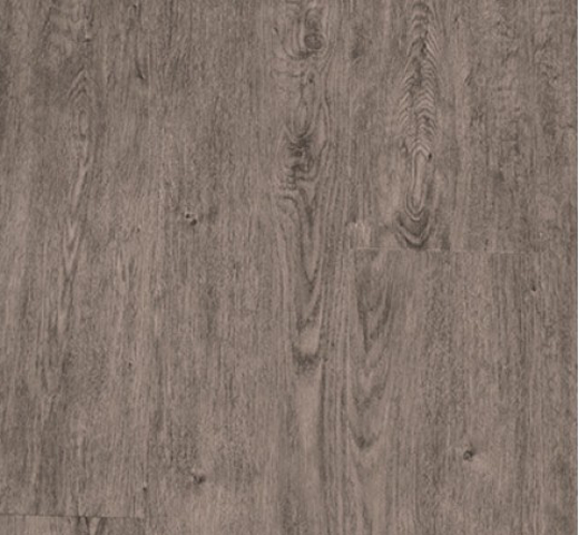 Gelasta City Dryback Smoked Oak 8302 PVC € 24.95