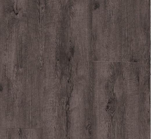 Gelasta City Dryback Country Pine 8303 PVC € 24.95