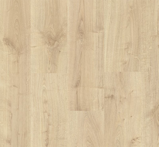 QuickStep Creo Eik Natuur Virginia CR 3182 € 13.49