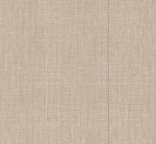 QuickStep Exquisa Ambachtelijk Textiel EXQ 1557 € 25.15