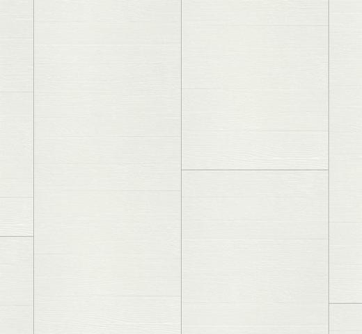 QuickStep Exquisa Crossline Wit EXQ 1596 € 25.15
