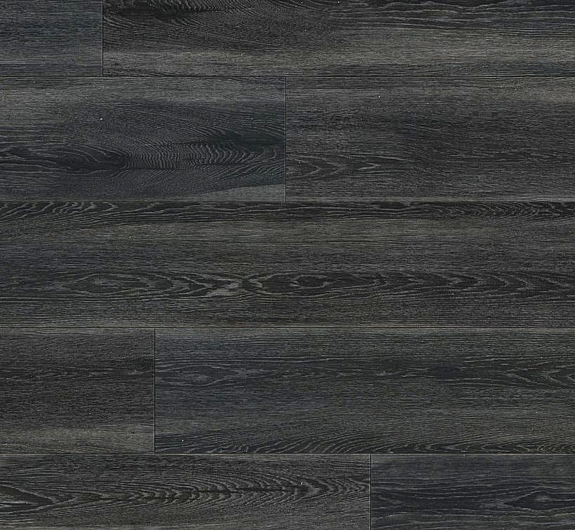 COREtec PVC XL Collection Gotham Oak 601 € 59.95