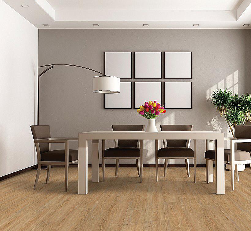 COREtec PVC XL Collection Highlands Oak 615 € 59.95