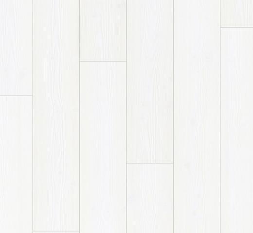 QuickStep Impressive Witte Planken IM 1859 € 22.45