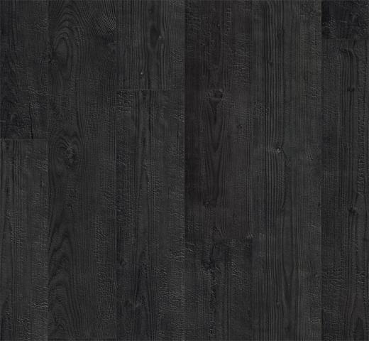 QuickStep Impressive Gebrande Planken IM 1862 € 22.45