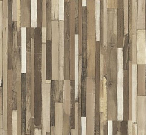 Laminaat Egger Classic 7 mm zonder V-groef 4615 Century Wood...
