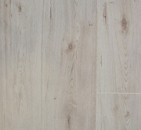Laminaat Swiss Krono Falco 4V 8mm 3516 Oak Wit brede plank € 12.95
