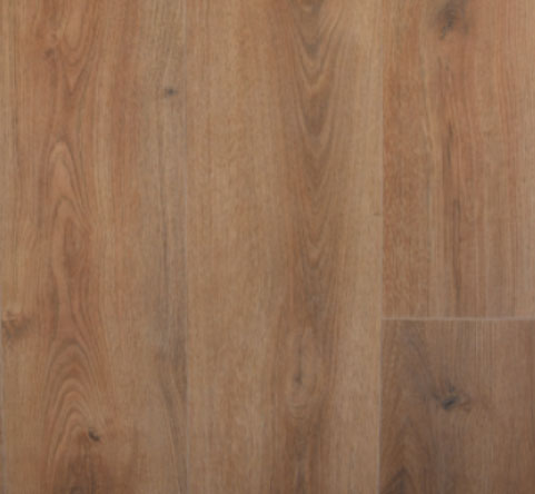Laminaat Swiss Krono Falco 3901 4V 8mm Summer Oak brede plank €...