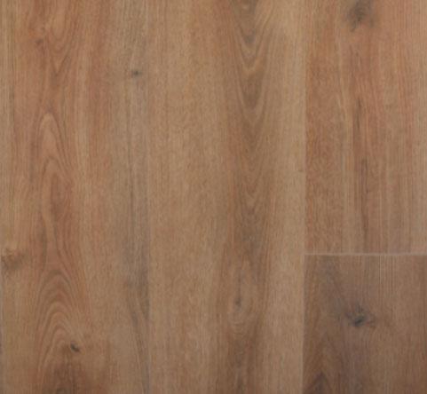 Laminaat Swiss Krono Falco 3901 4V 8mm Summer Oak brede plank €...