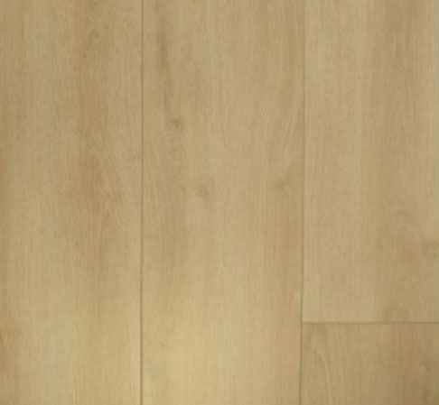 Laminaat Swiss Krono Falco 3902 4V 8mm Summer Oak Beige brede...