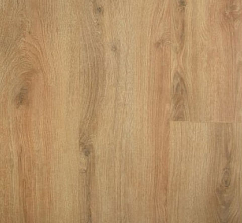 Laminaat Swiss Krono Falco 3903 4V 8mm Summer Oak Naturel brede...