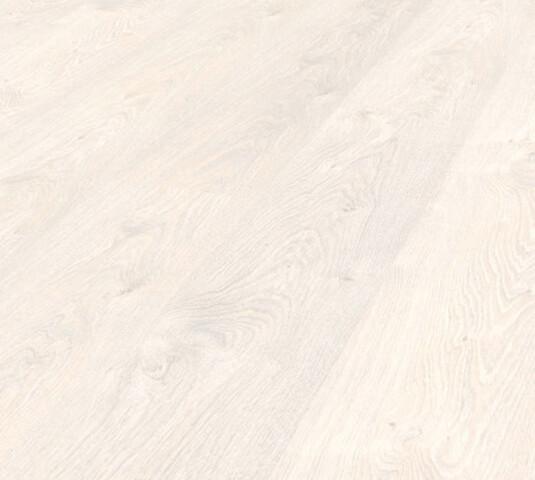 Laminaat Kronofix Cottage Manitoba Oak € 8,95 m2