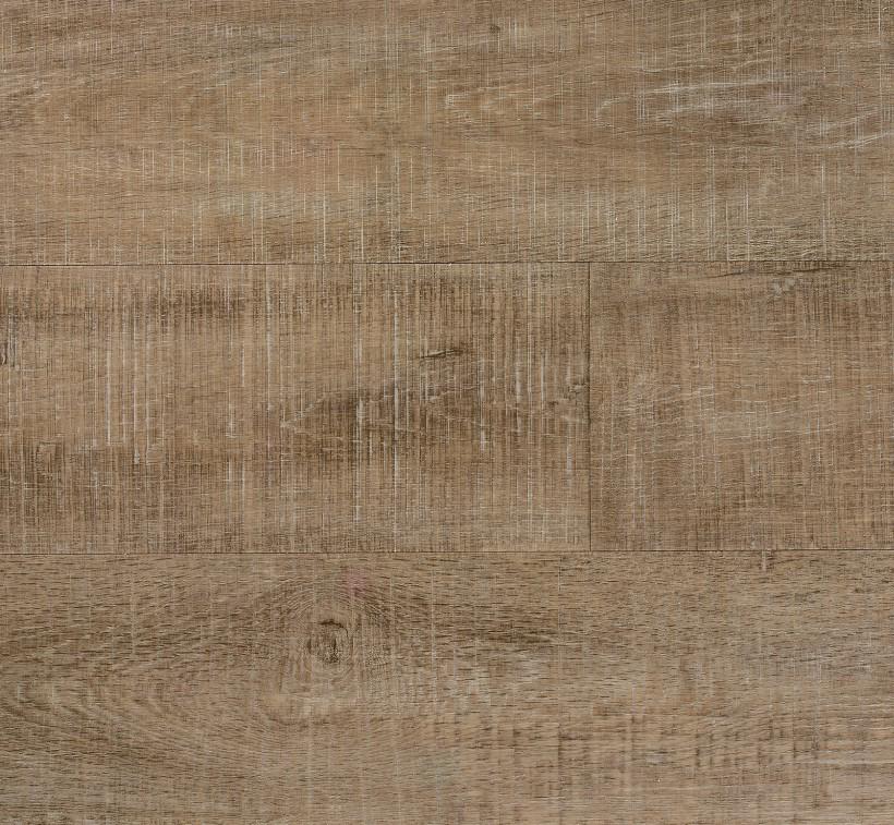 COREtec PVC Plus Collection Nantucket Oak 211 € 49.95