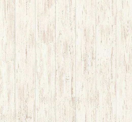QuickStep Perspective V2 Witte Geborstelde Den UL 1235 € 29.65