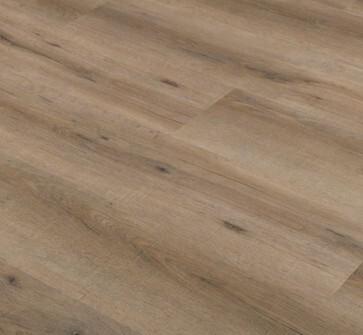 Plak PVC Vivafloors Eiken Wood Touch 1422 x 229 mm €33.00