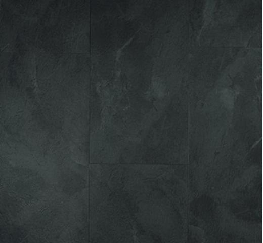 Gelasta Dryback PVC Pure Tile State Black 8500 € 26.95