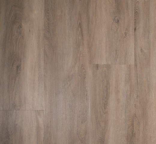 Gelasta Dryback PVC Pure River Oak Smoked 8400 € 26.95