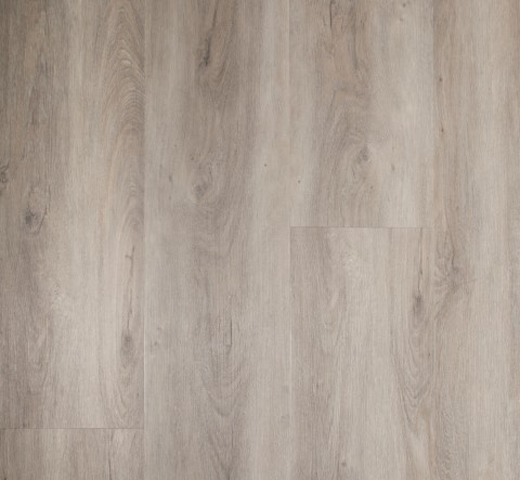 Gelasta Dryback PVC Pure River Oak Smoked Light 8401 € 26.95