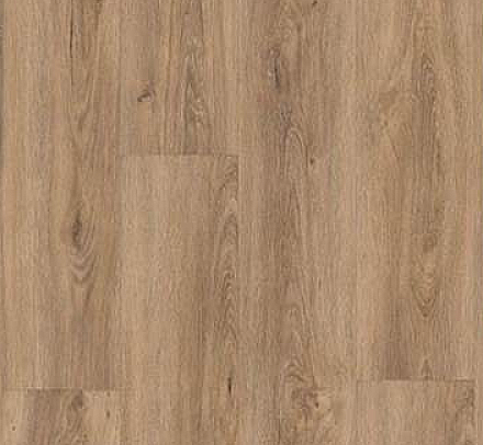 PVC aanbieding Dryback Wood XL 2043 Oak Bogota Donker bruin 25%korting