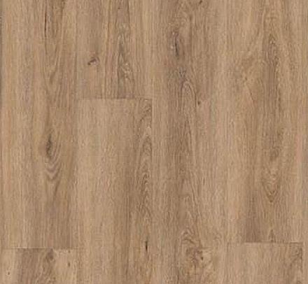 PVC aanbieding Dryback Wood XL 2042 Oak Melbourne Rood-Bruin 25%...