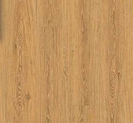 PVC aanbieding Dryback Wood XL 2037 Oak Bristol Bruin 25% korting