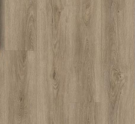 PVC aanbieding 25% korting Dryback Wood XL 2039 Oak Minsk grijs-beige