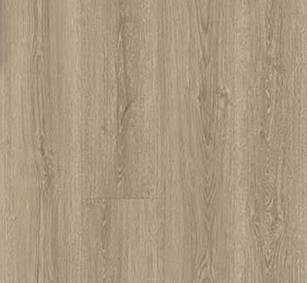 PVC aanbieding 25% korting Dryback Wood XL 2068 Oak Vilnius Grijs