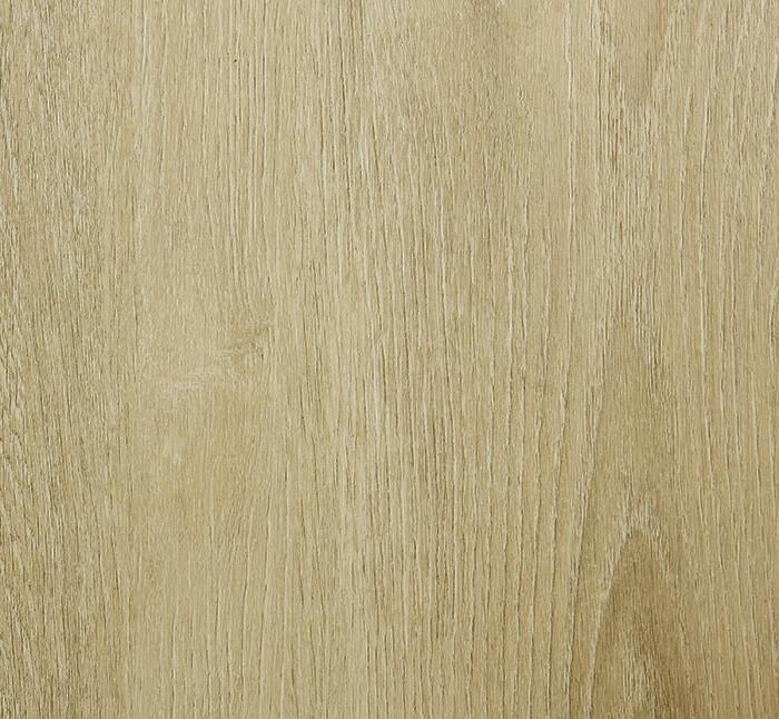 PVC LVT Design Flooring pistache 0849 € 14.95