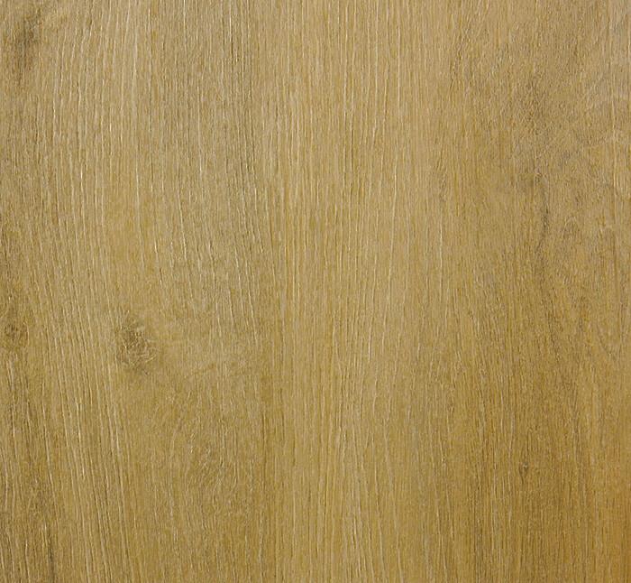 PVC LVT Design Flooring olijf 3049 € 14.95