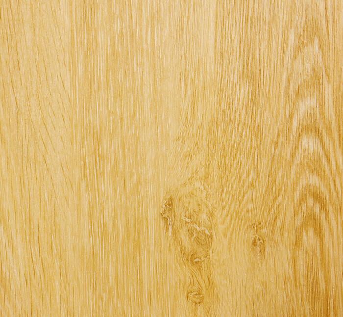 PVC LVT Design Flooring eiken 7249 € 14.95