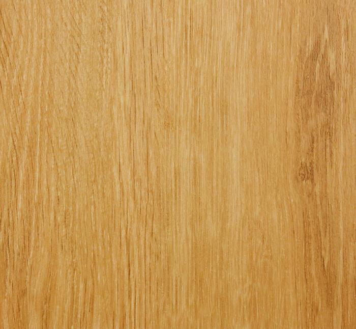PVC LVT Design Flooring perenhout 8049 € 14.95