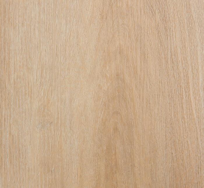 PVC LVT Design Flooring donker eiken 9149 € 14.95