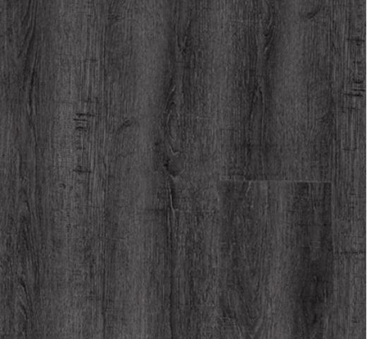 Gelasta City Register Dryback Pearl Oak Dark 8200 PVC € 24.95
