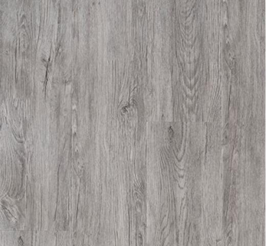 Gelasta City Register Dryback Rift Oak Grey 8201 PVC € 24.95