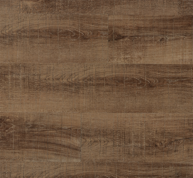 COREtec PVC Plus Collection Saginaw Oak 704 € 49.95