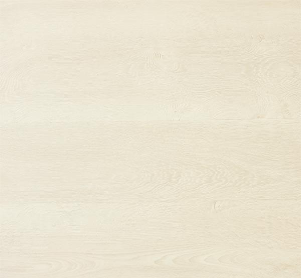 Tammi Nordic Wit eik 8 mm dik zonder V- groef
